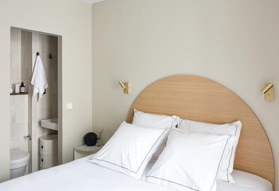 Hotel Ami - Offres